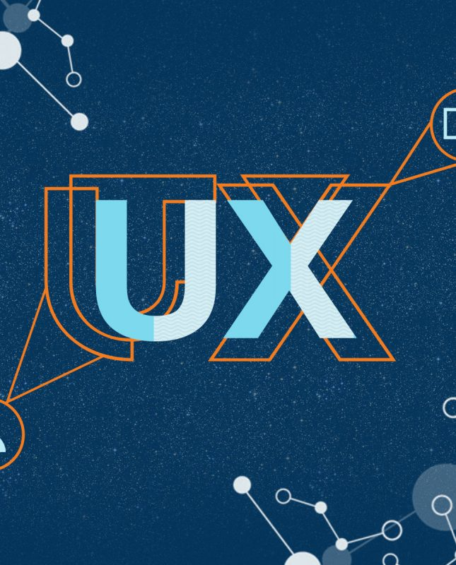 Importance of User Experience in Web Design